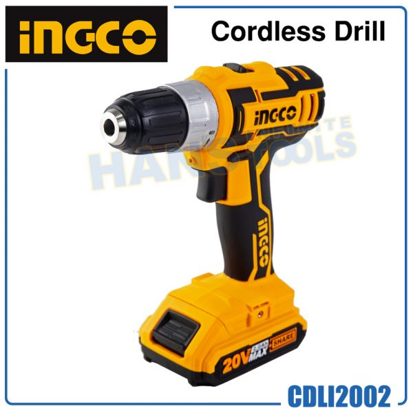 Makita Cordless Drill Lazada  Simple Makita Cordless Drill