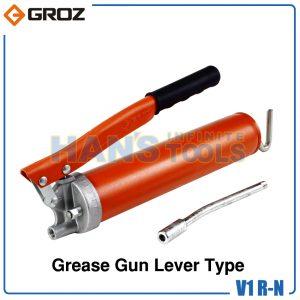 Toptul JGAE0201 Grease Gun   HANS INFINITE TOOLS